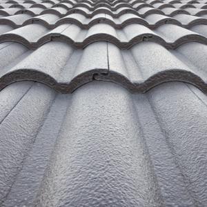 Takläggare i Nyköping som utför kompletta takläggningar med takpannor
